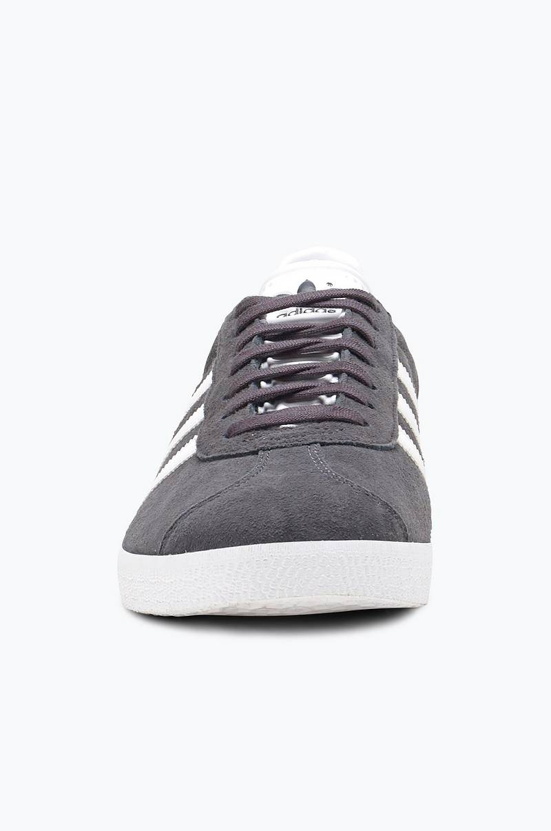 huge discount 17e7d 54fcd Sneakers Gazelle