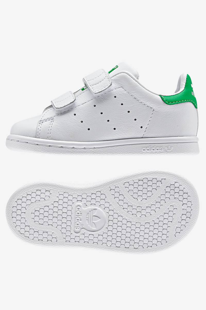 new product 07aa7 f80c0 Sneakers Stan Smith CF I