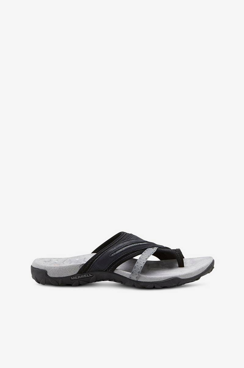 Sandal Terran Post II slip-in