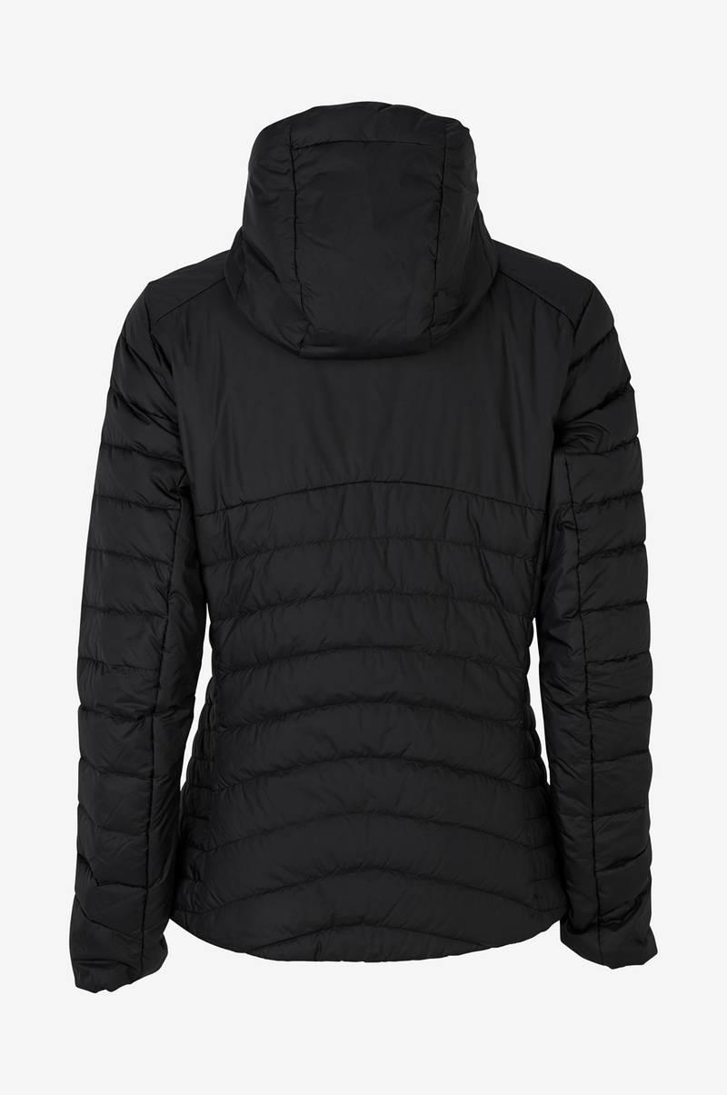 Halo hoodie