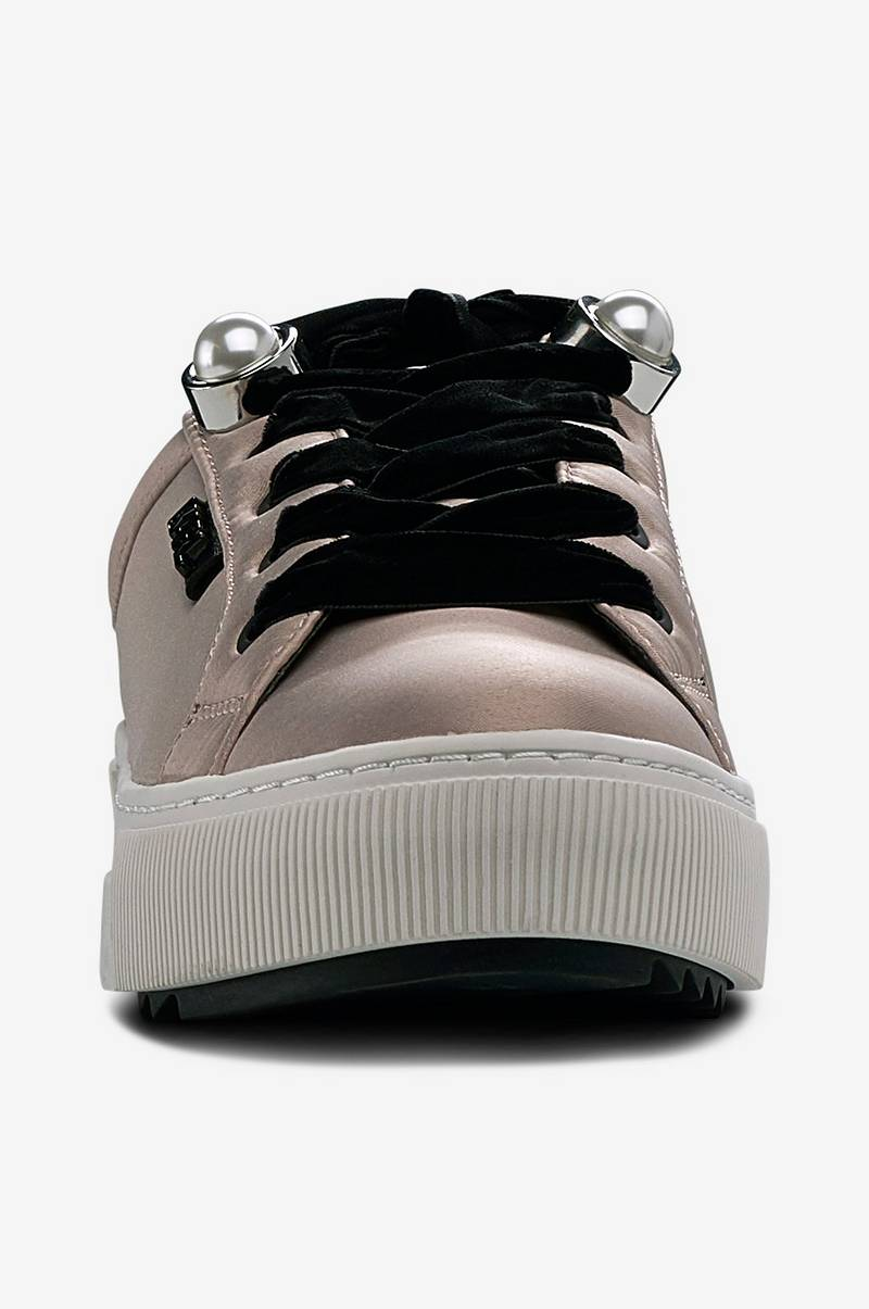 Sneakers Luxor Kup Lace