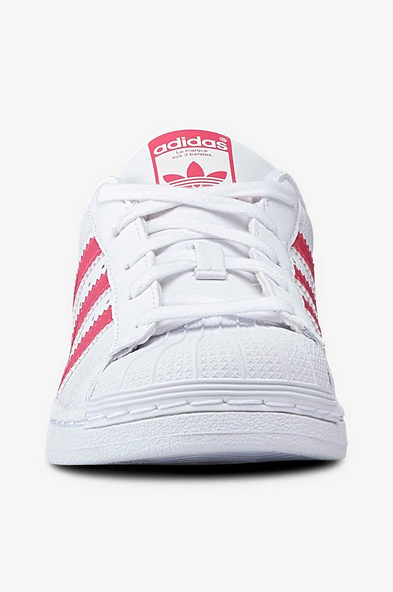 Sneakers Superstar C