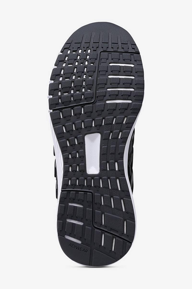 adidas Sport Performance Duramo 8 W -juoksukengät - Musta - Naiset ... 0536eb993b