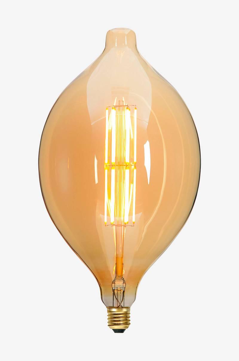 star trading led lampe e27 bt180 industrial vintage hjem. Black Bedroom Furniture Sets. Home Design Ideas