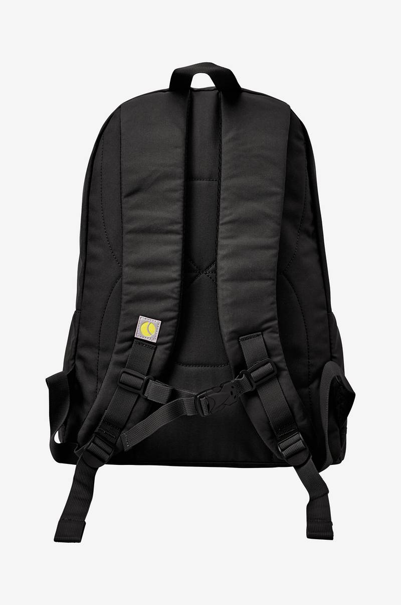 Core Backpack -reppu