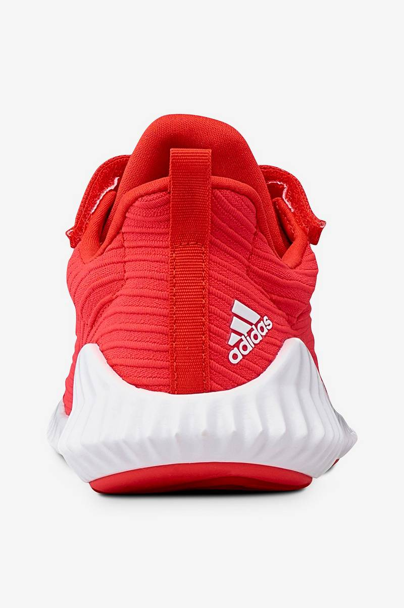 separation shoes 1b0eb 274b2 FortaRun AC K -juoksukengät