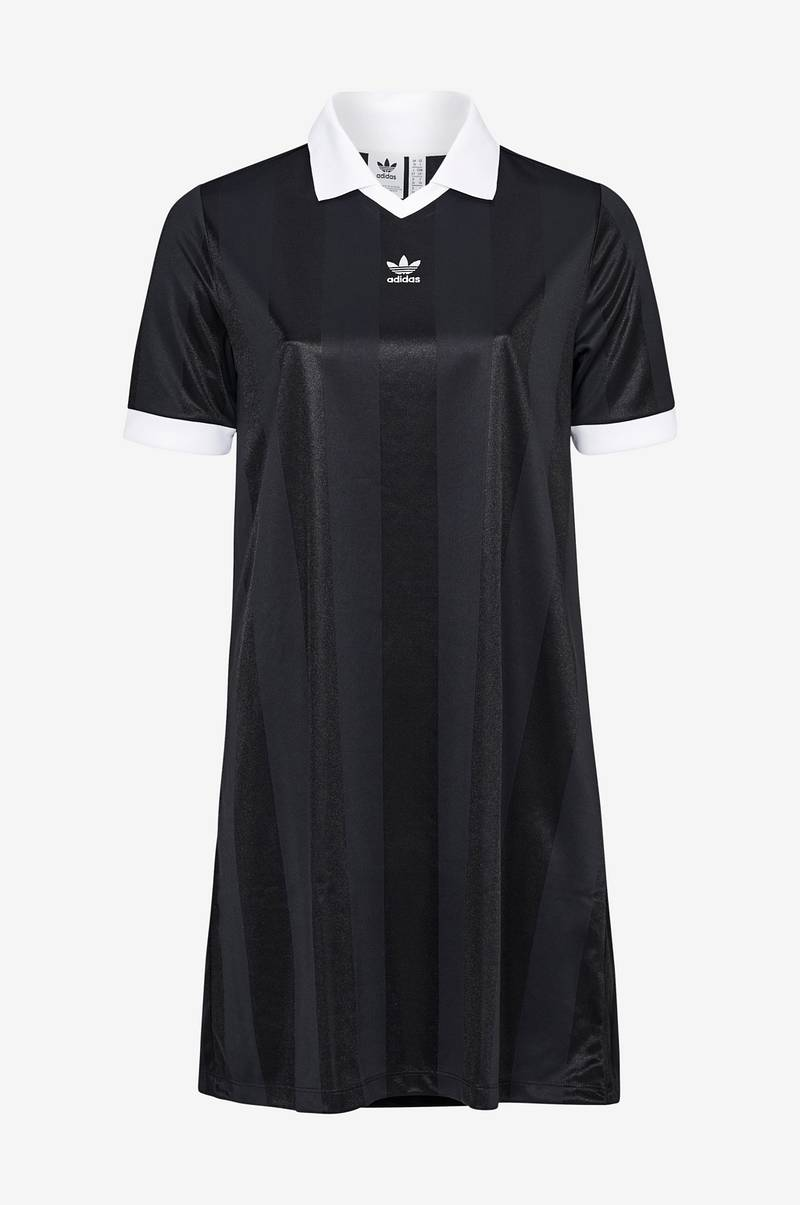 T-shirtklänning Tee Dress