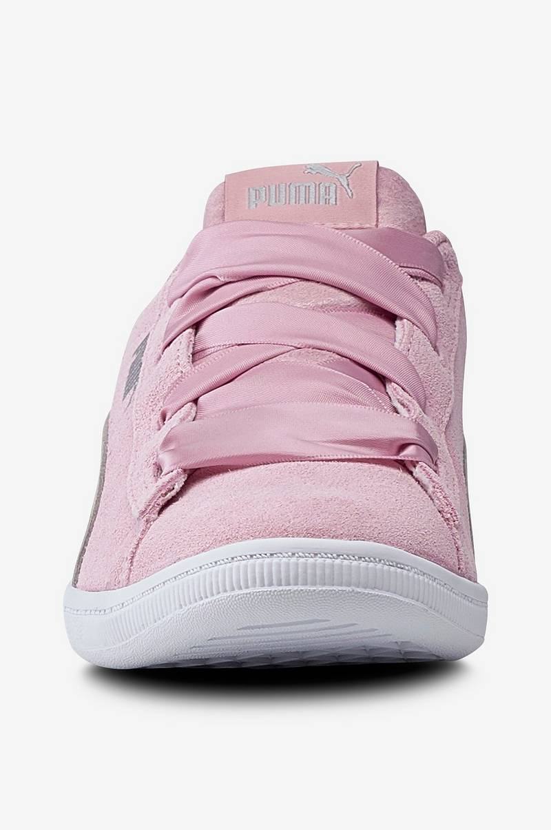 Sneakers Vikky Ribbon Jr