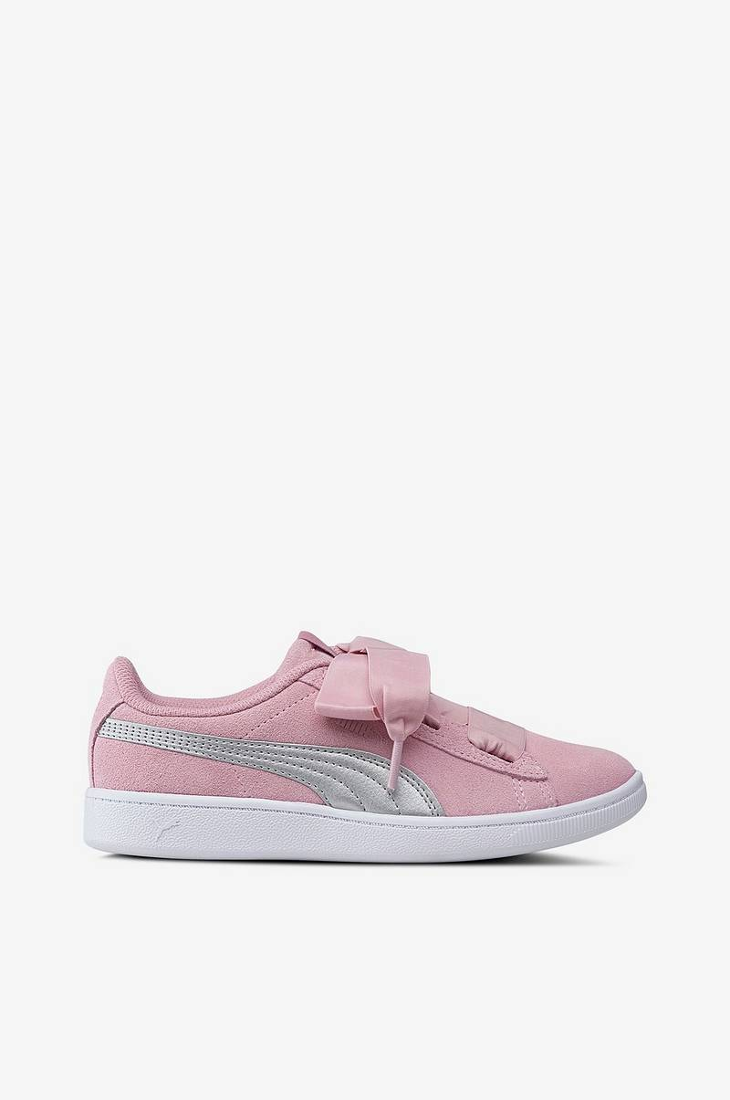 Sneakers Vikky Ribbon AC PS