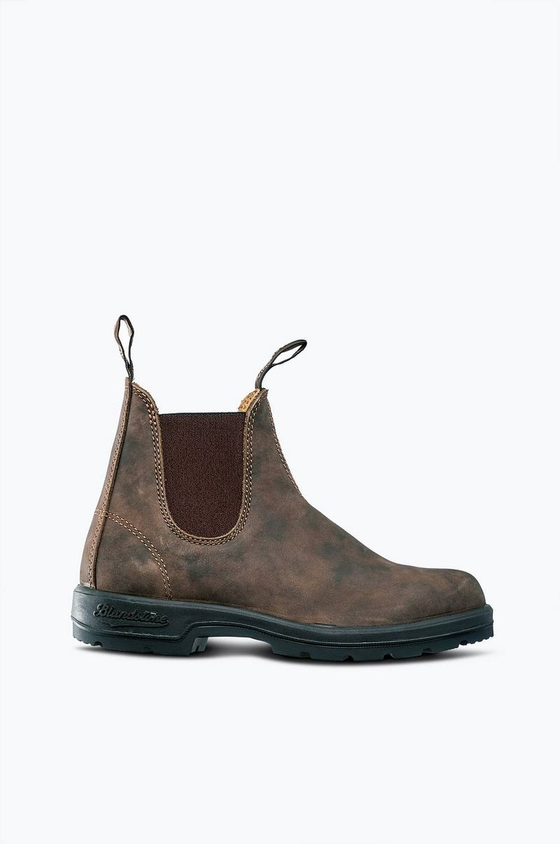 Chelsea boots 585