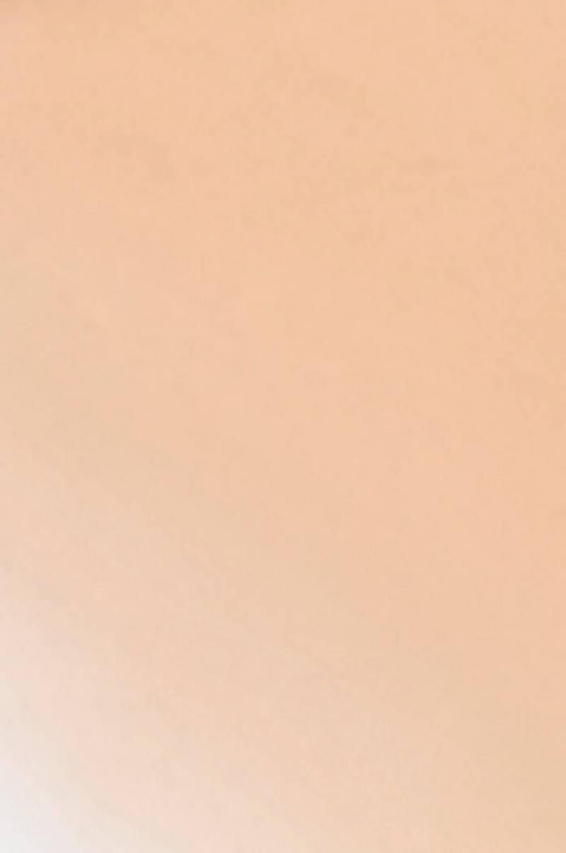 83ad70780fa Lumene Nordic Nude Natural Perfection CC Cream - Natur - Skönhet ...