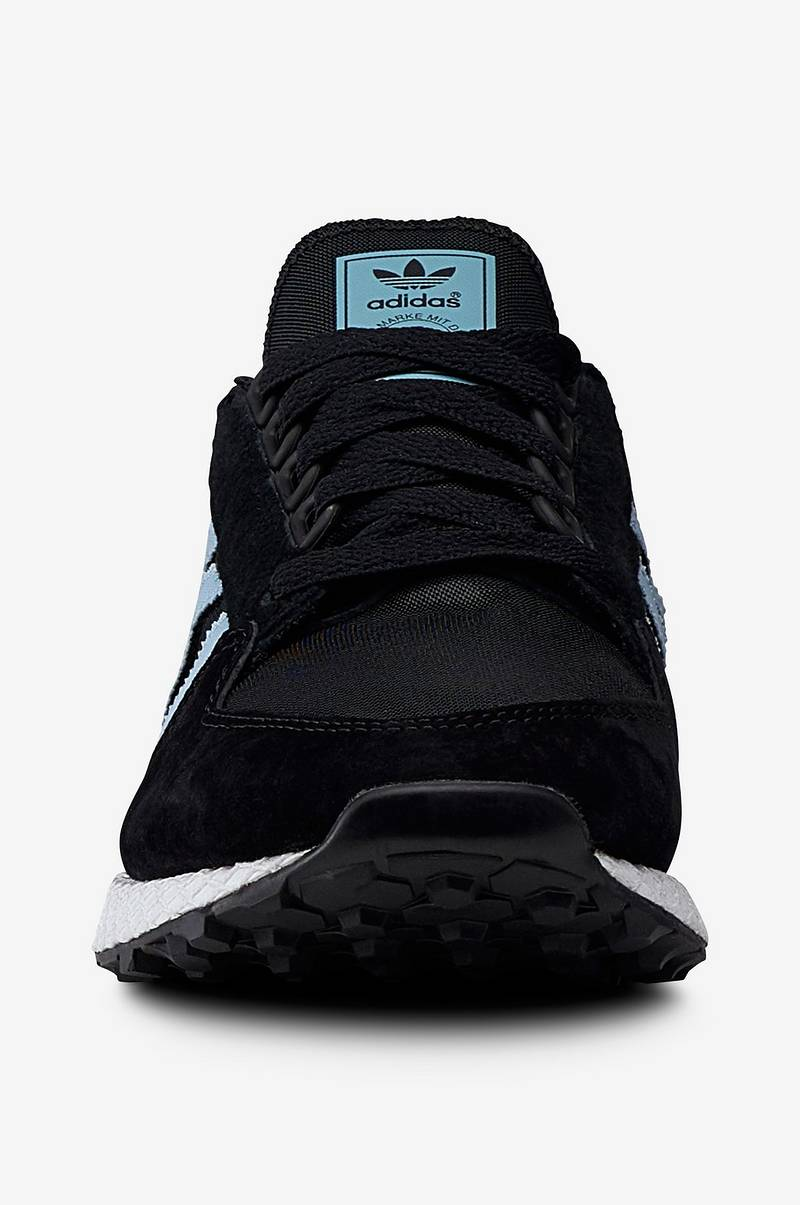low priced 08e9a 2c928 Sneakers Forest Grove