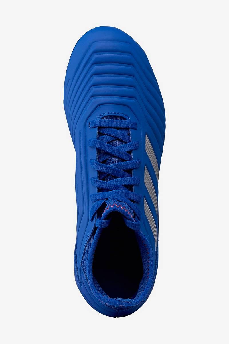 f4755fc2 adidas Sport Performance Fotballsko Predator 19.3 Firm Ground J ...
