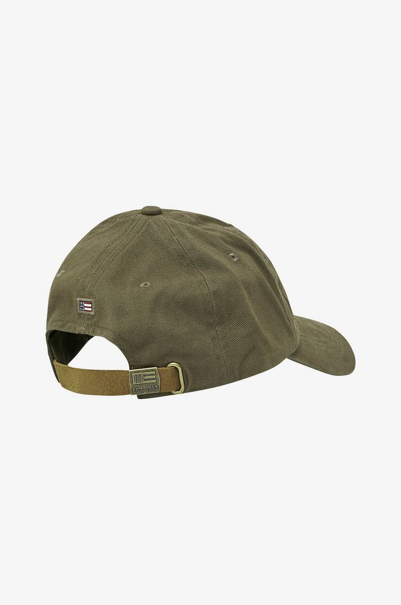 Caps Houston Cap