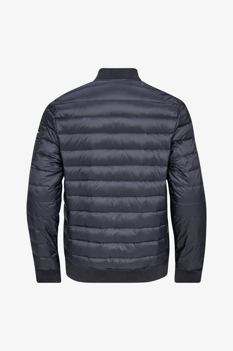 Aiden Bomber Down Jacket untuvatakki