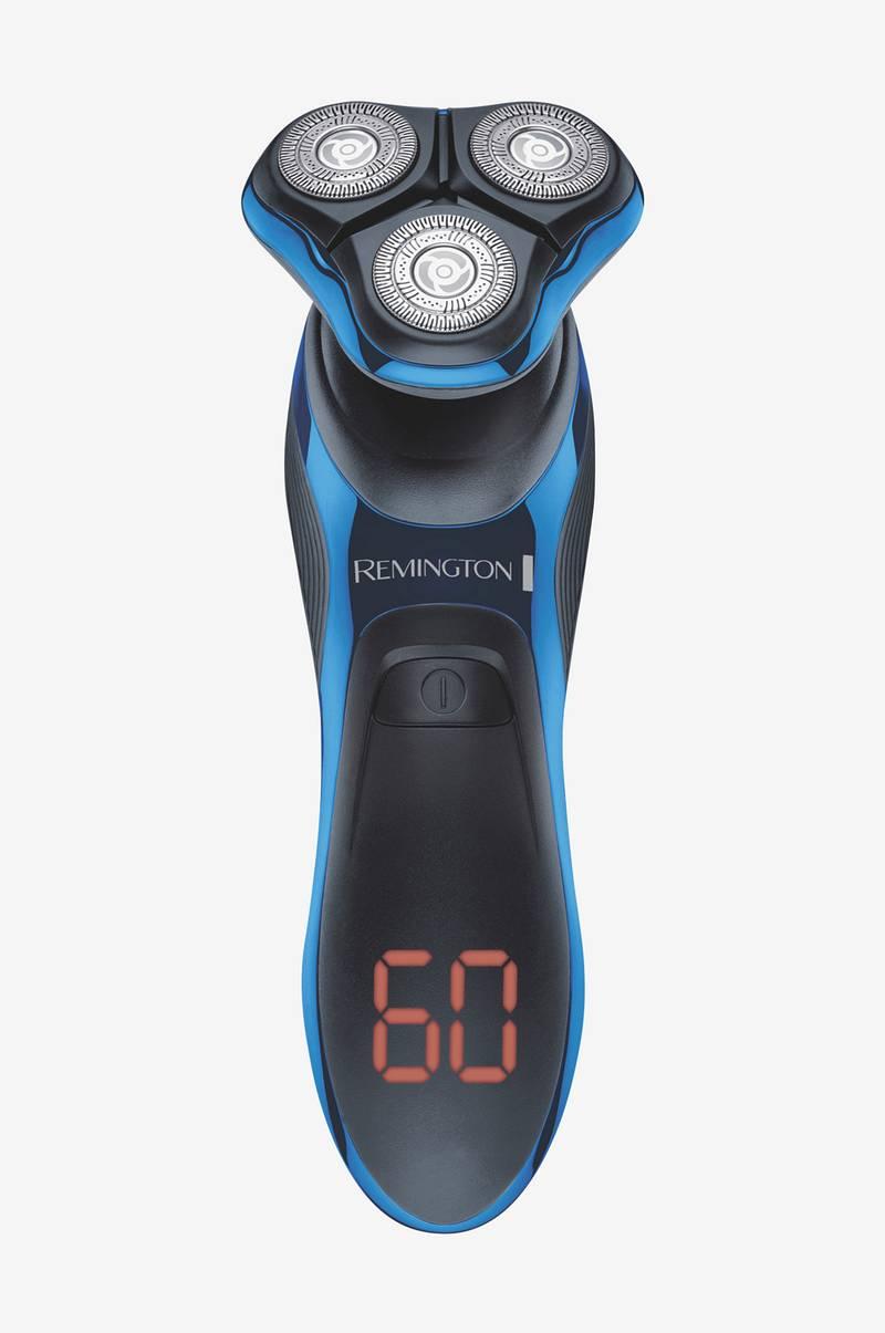 buy popular ee72a dfcc6 Rakapparat XR1470 HyperFlex Aqua Pro