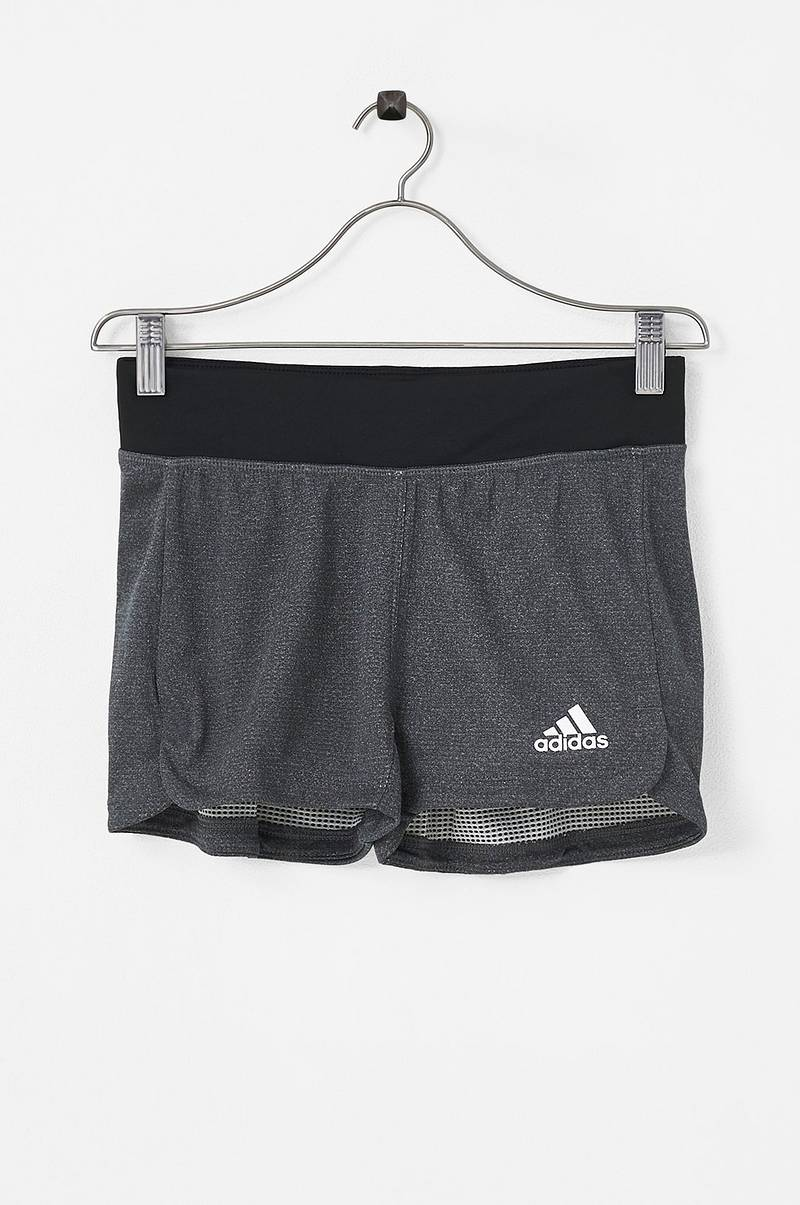 Treningsshorts Training Chill Shorts