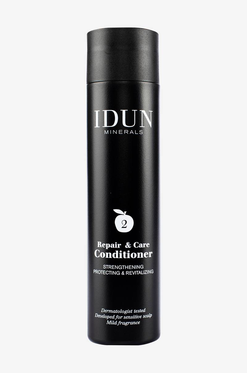 Repair Conditioner 250ml