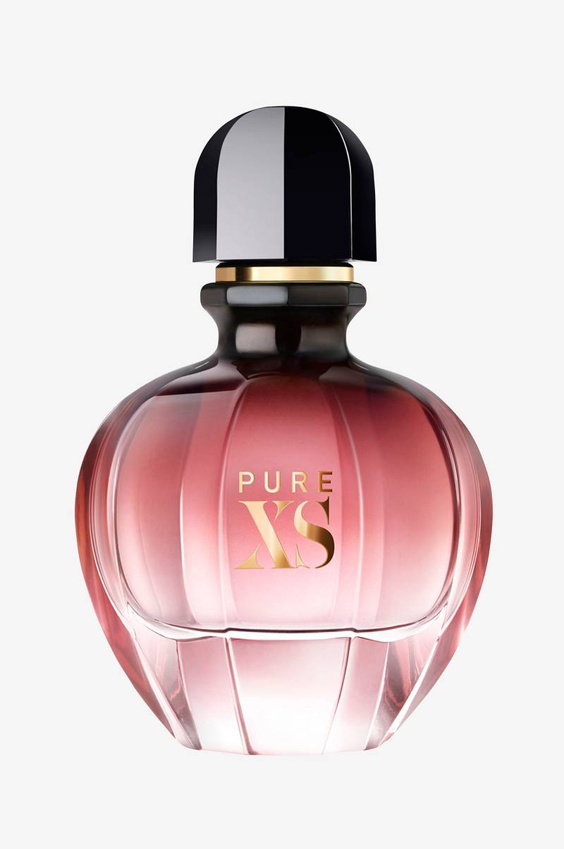Pure XS For Her Edp 30 ml