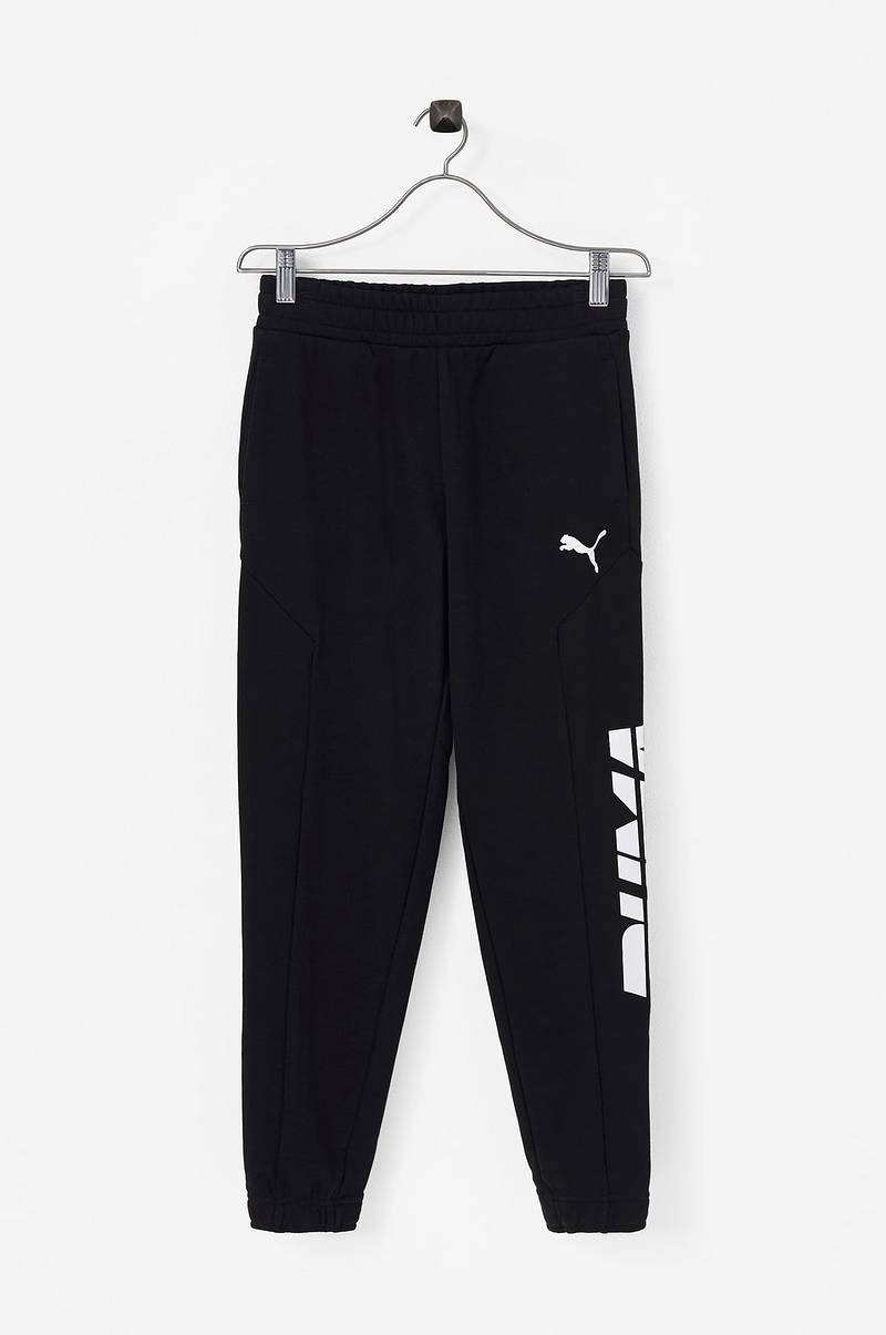 Alpha Sweat Pants B collegehousut