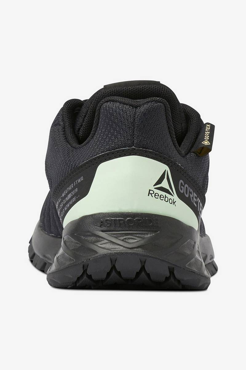Walkingskor Astroride Trail GTX 2.0