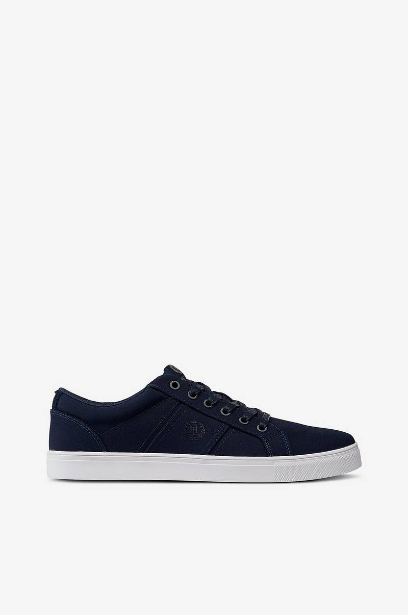 Sneakers Barnes Nylon