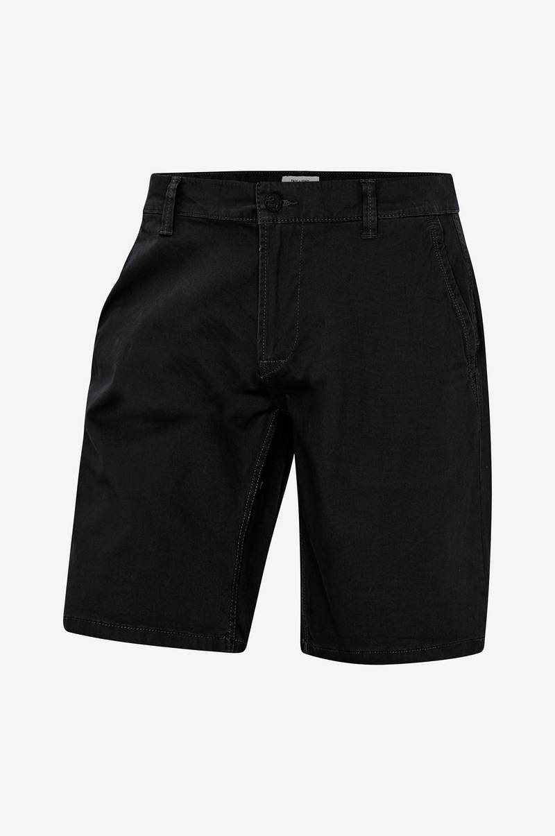 Shorts onsHolm Chino Shorts PK 2174 Noos