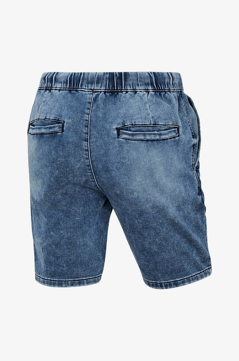Shortsit onsRod sw Shorts Blue pk 2455