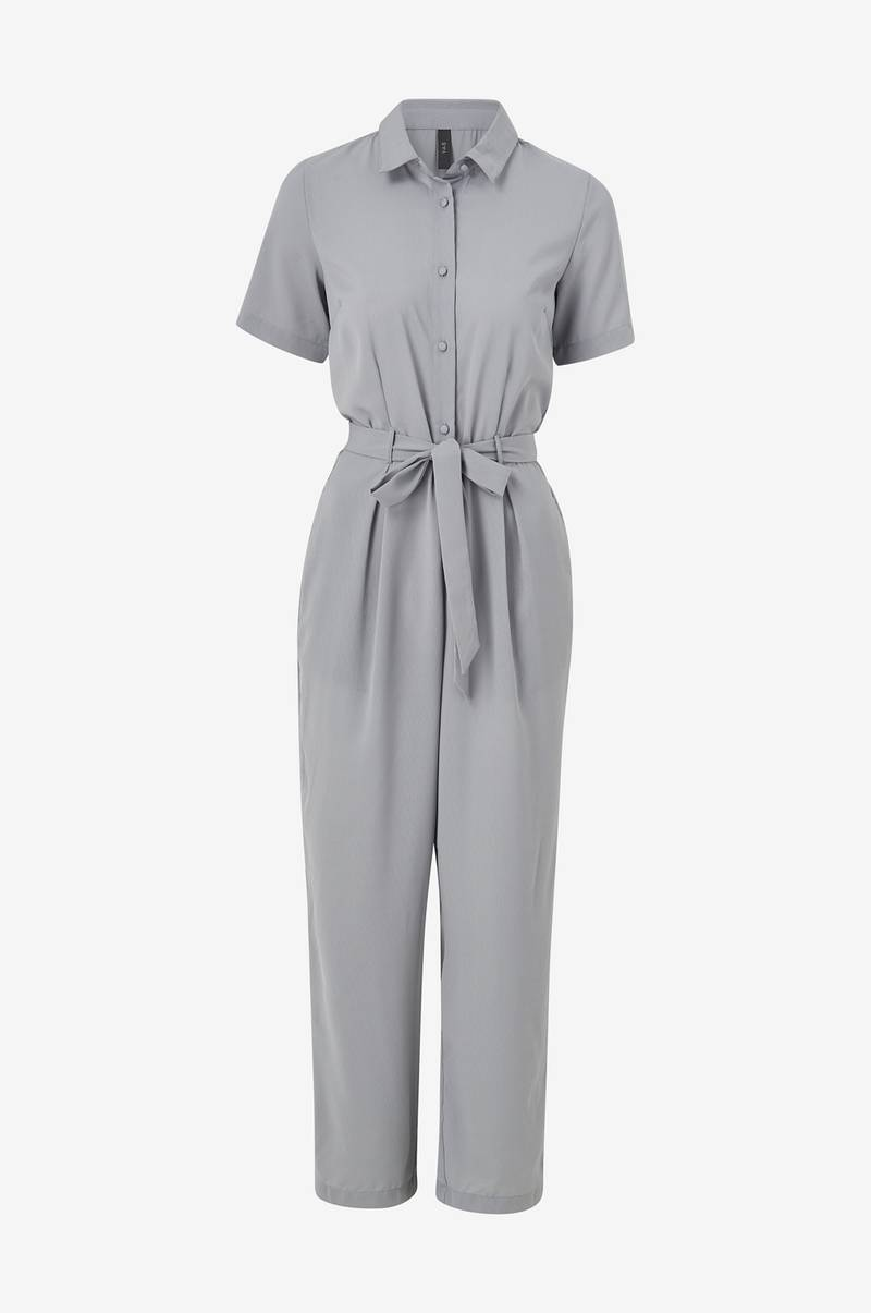 Jumpsuit yasMy SS Ankle