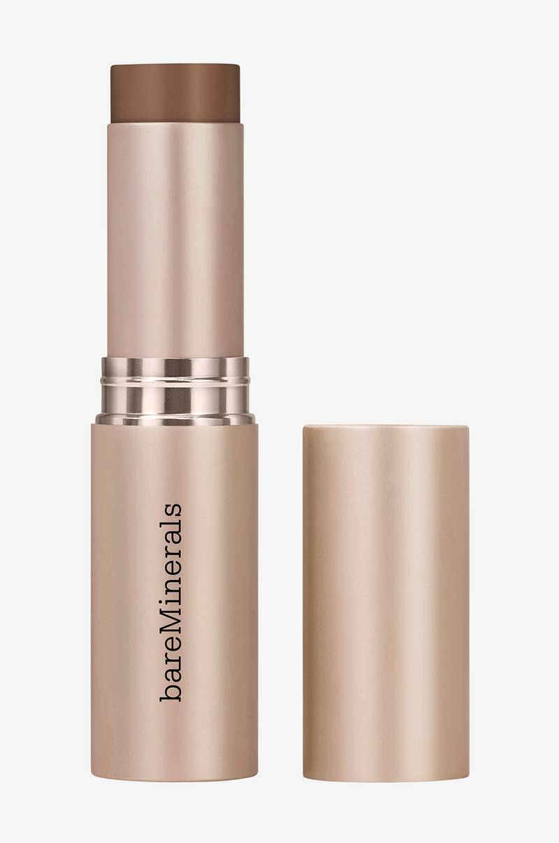 Complexion Rescue Hydrating Foundation Stick SPF 25 Opal 01. 10 gram