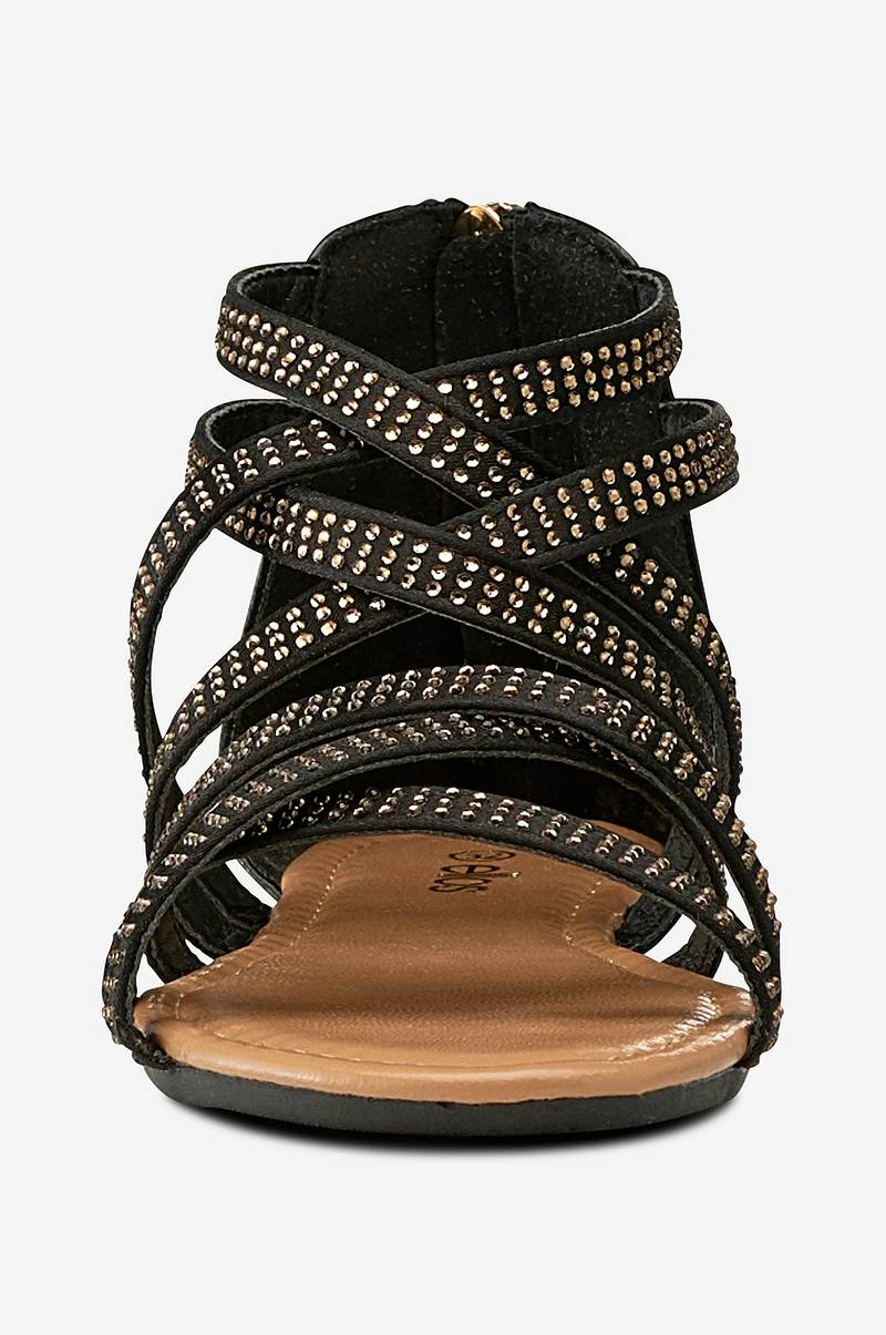 Sandal California