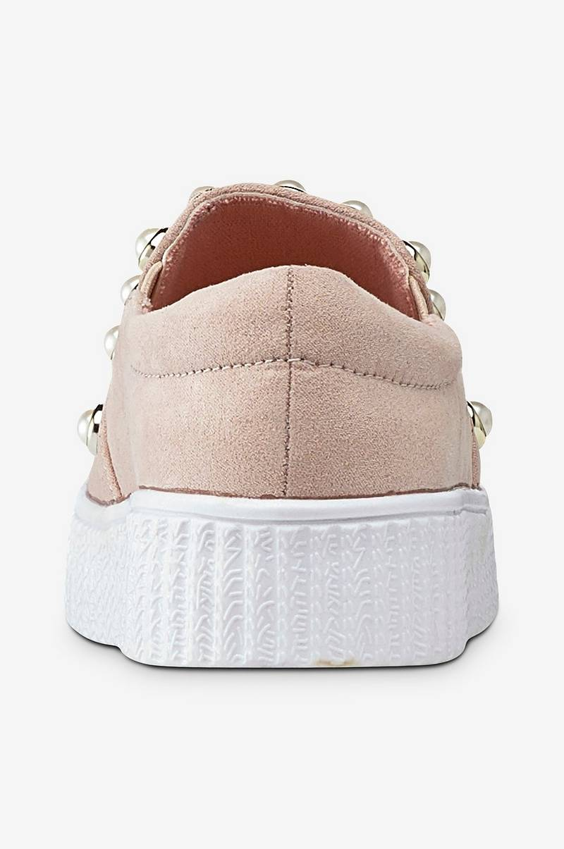 Sneakers Pineapple Pearl