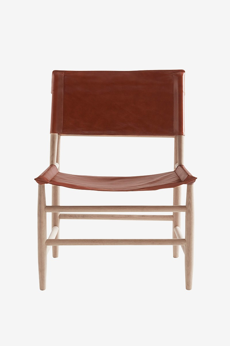 design lænestole udsalg