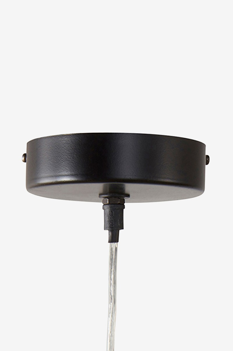 AMAZONAS taklampe - medium