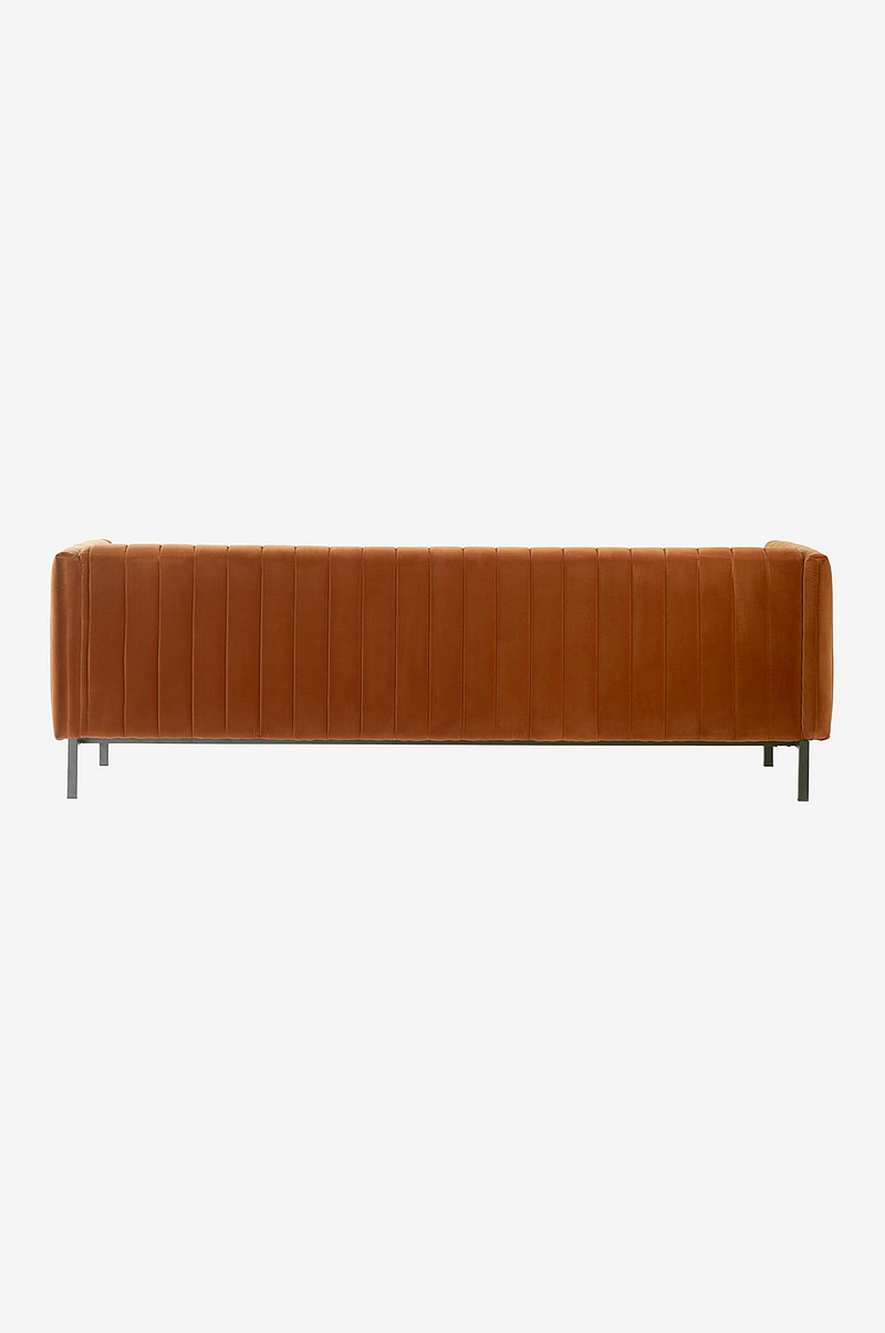 FAYETTE sofa 3-pers.