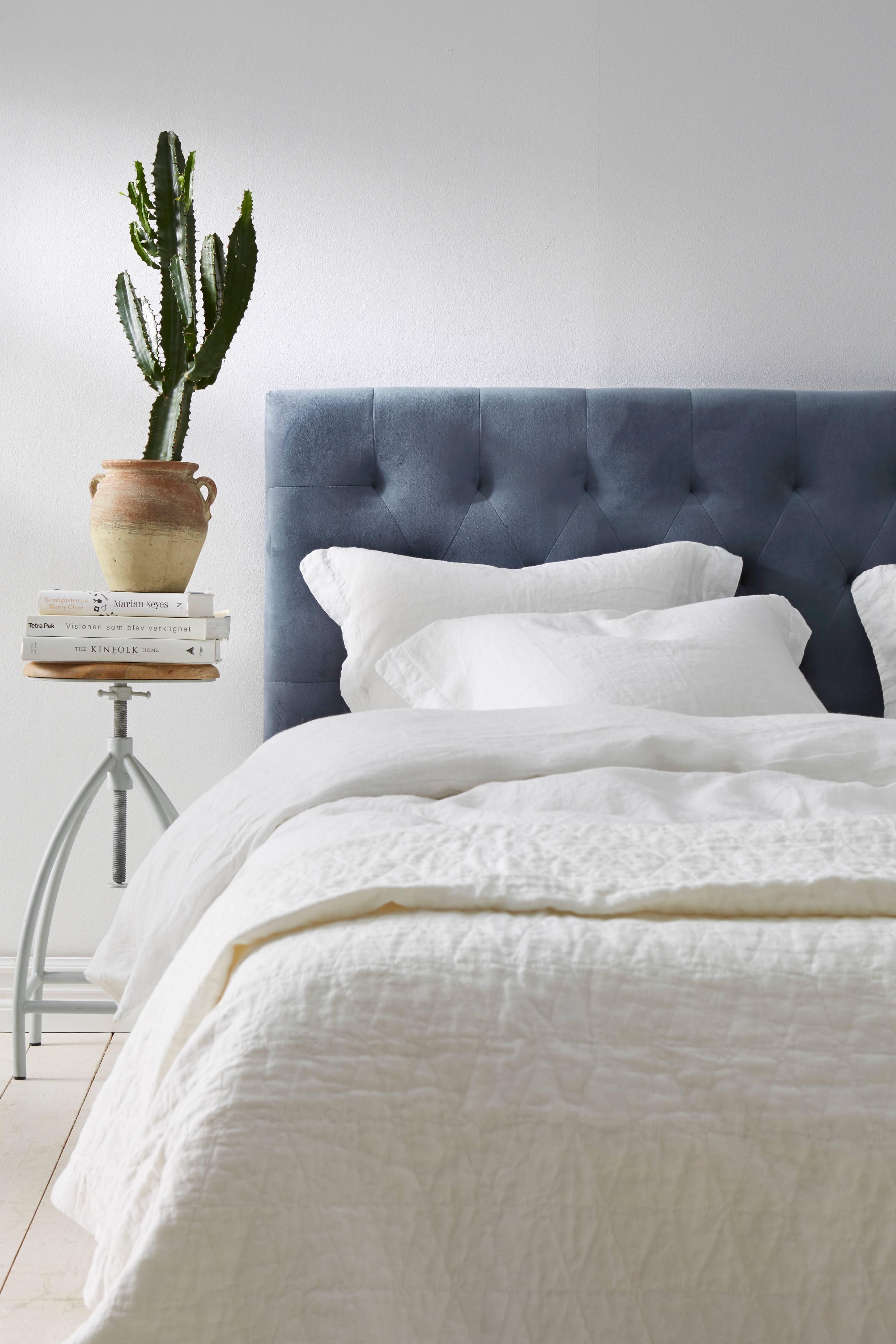 billig sengegavl Billig Snggavel 140. President Comfort Sengegavl Cm. Ikea Brimnes  billig sengegavl