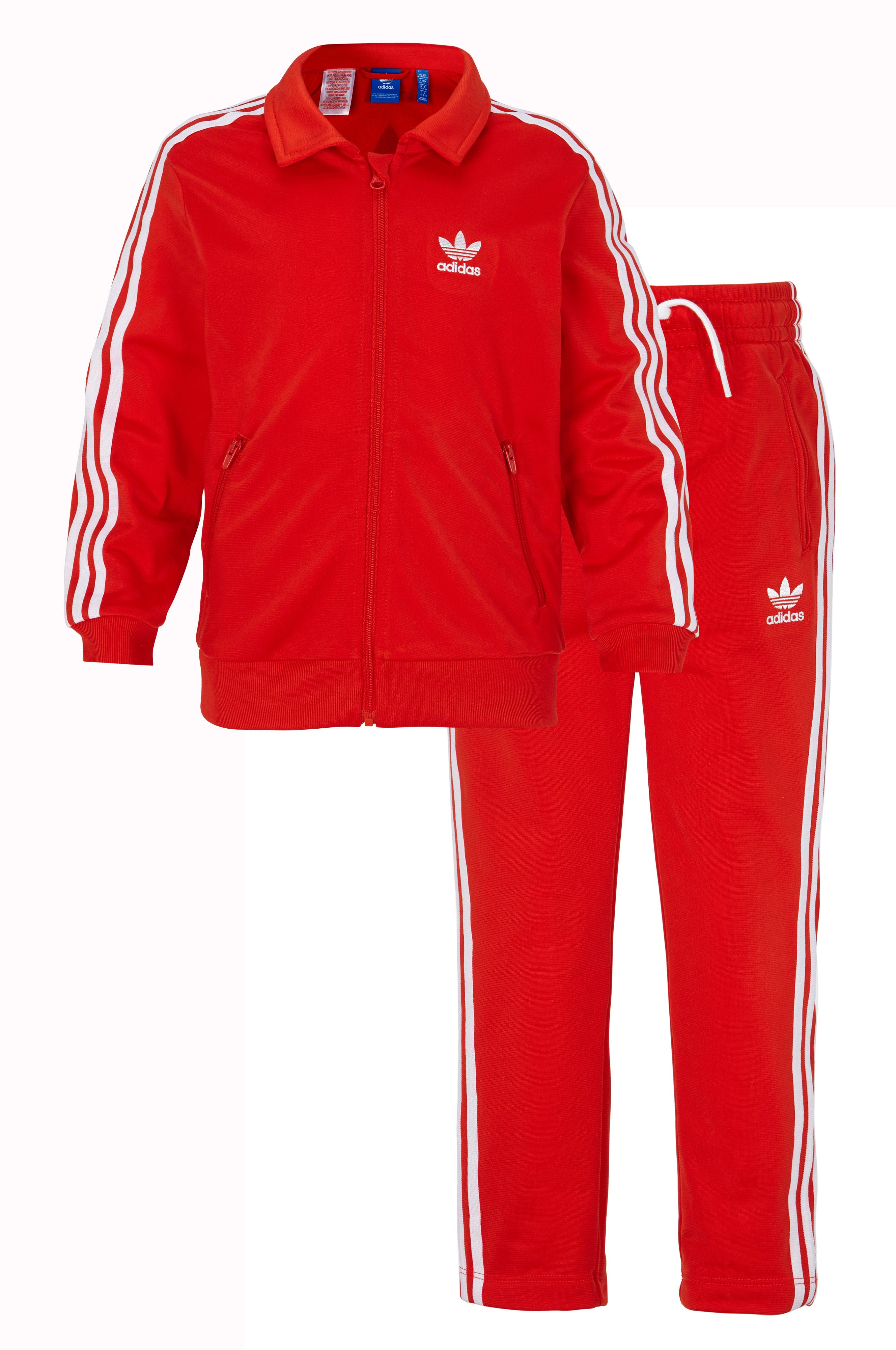 adidas overall