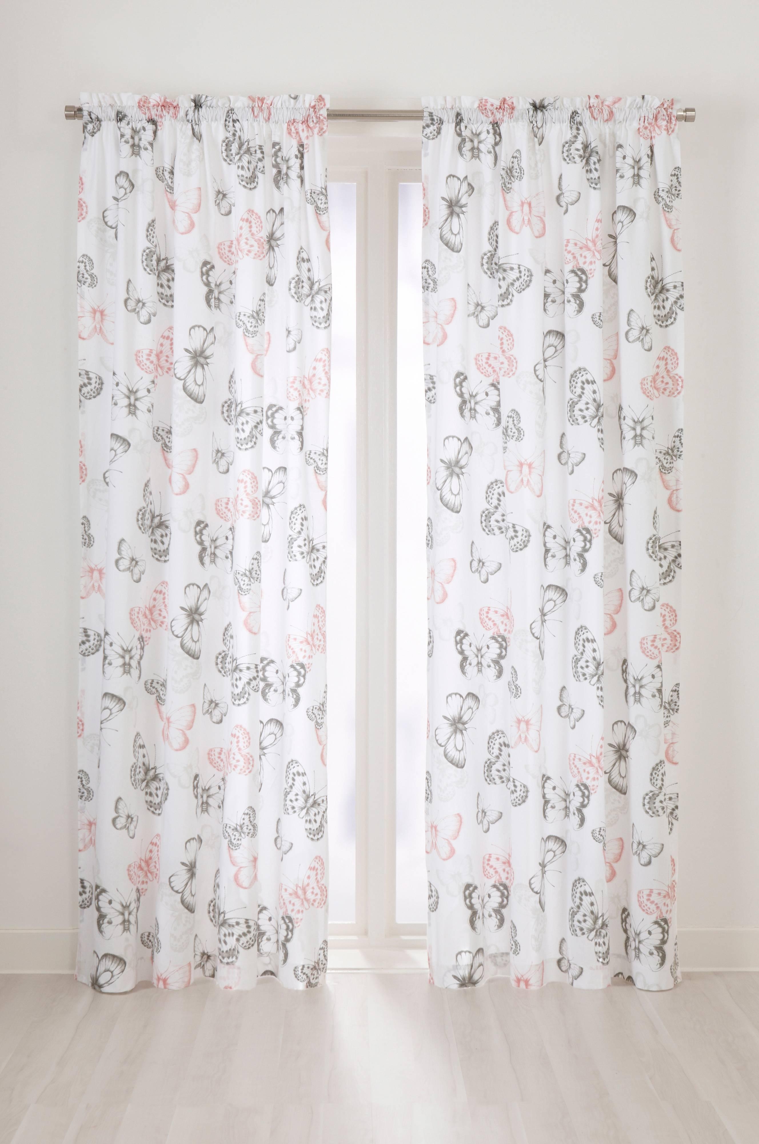billiga gardiner borås