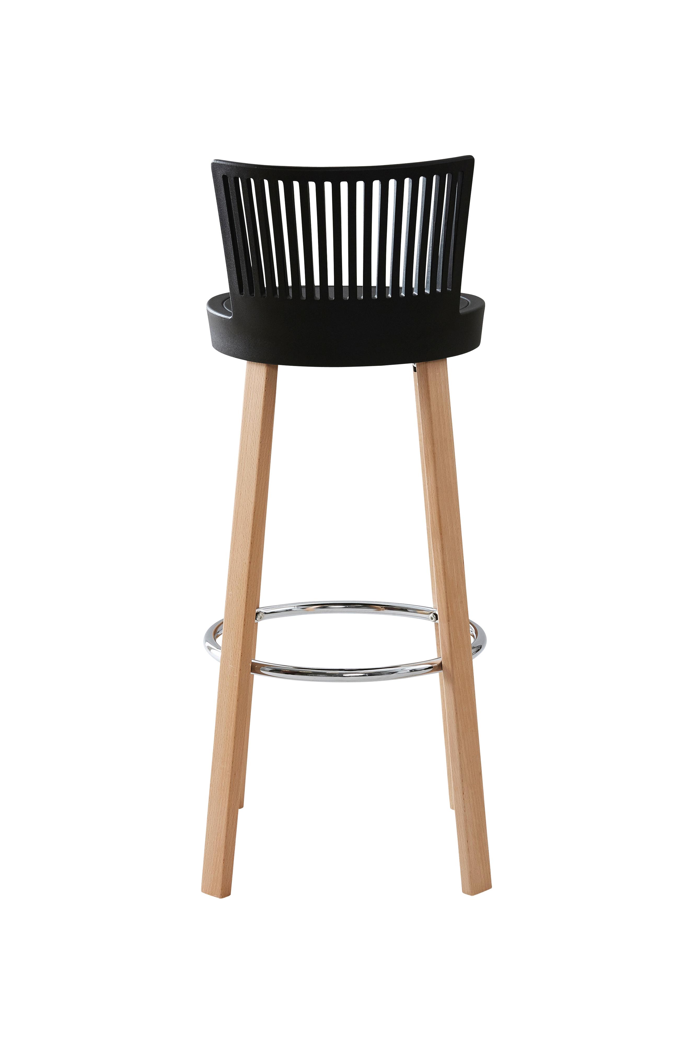 Kända Getinge GETINGE barstol 2-pack - Vit - Möbler - Jotex.se FK-43