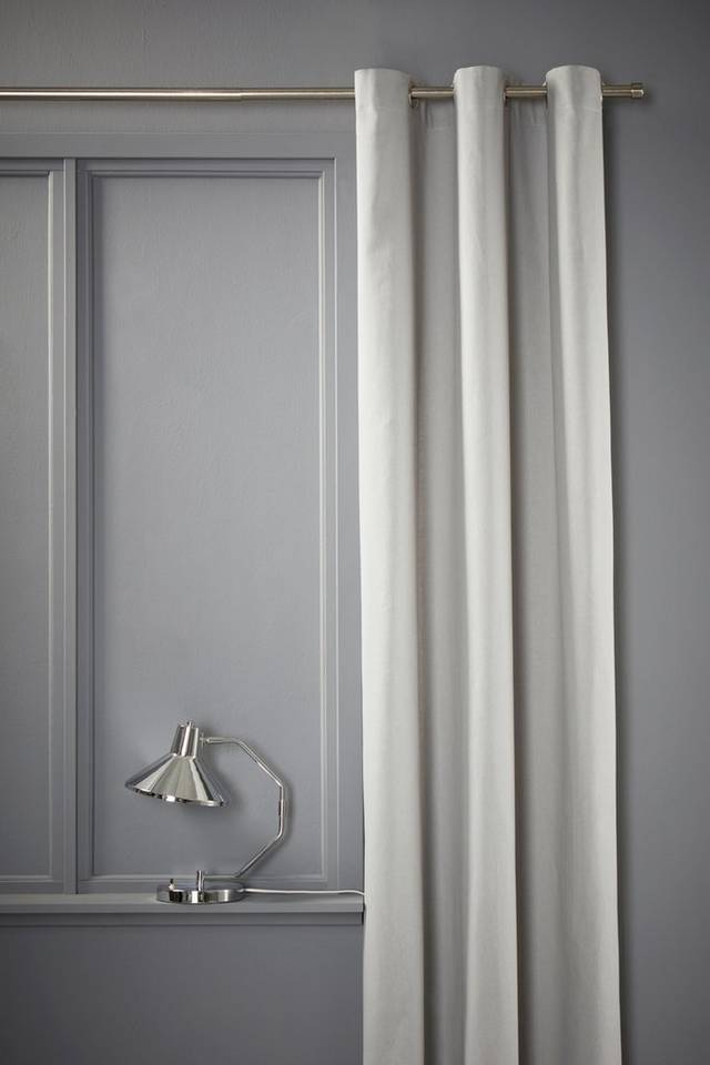402dee56 Alt om gardinmodeller - Shop boligindretning online på jotex.dk