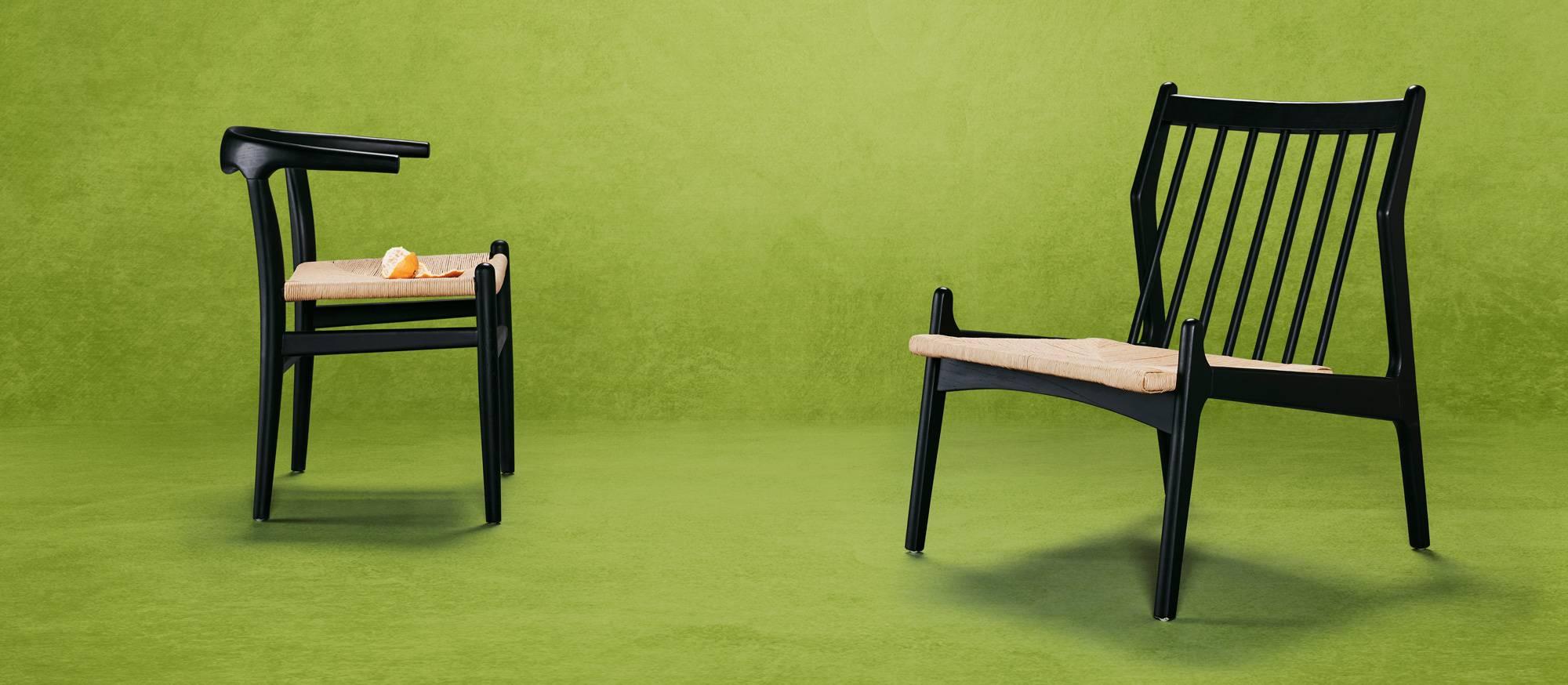 josefssons postorder möbler