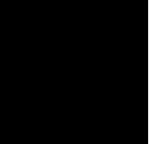 sugardaters anmeldelse danske silvia