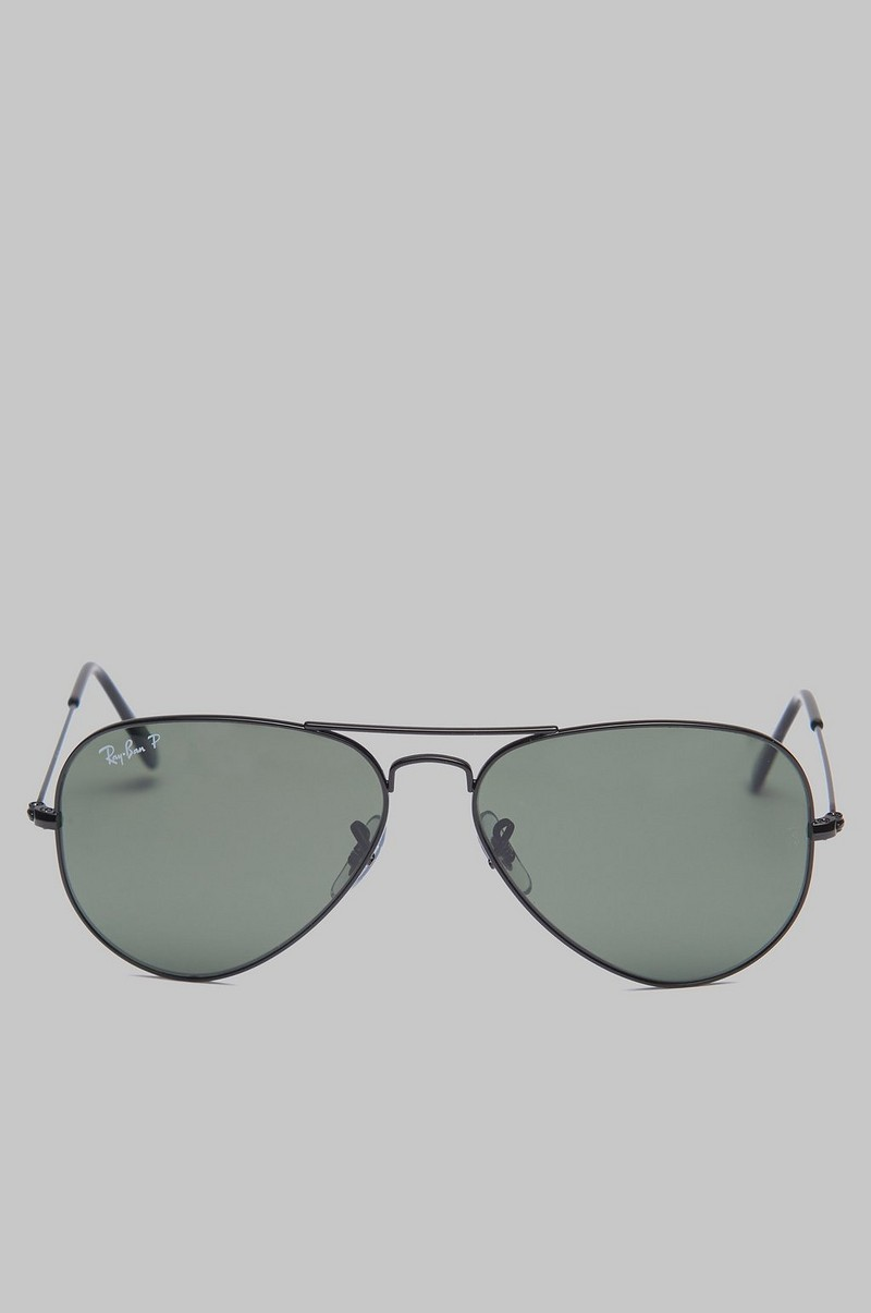 Aviator RB3025