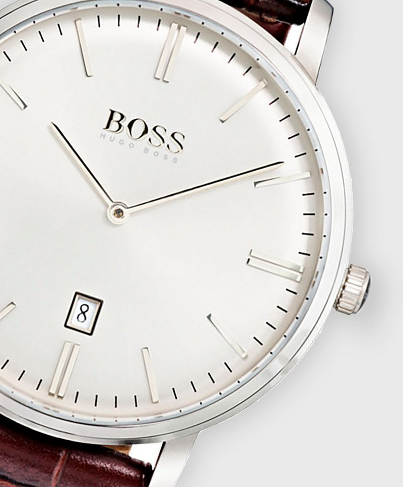 Hugo Boss Tradition Watch