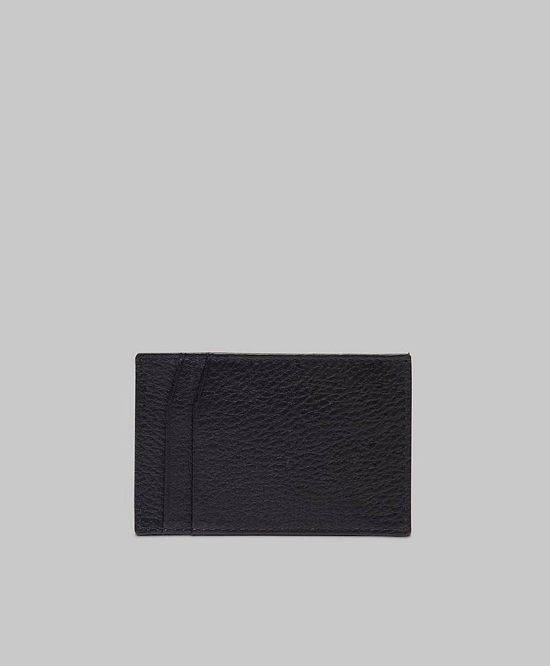 Theodore Card Holder