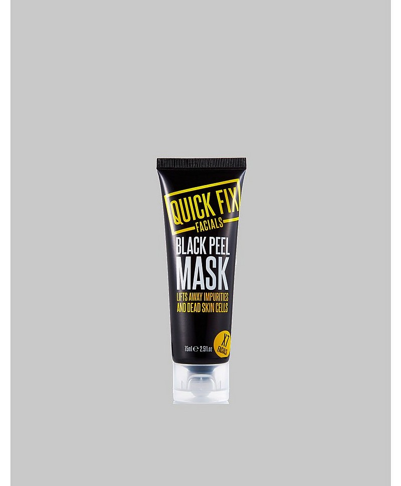 Peel Mask 75ml