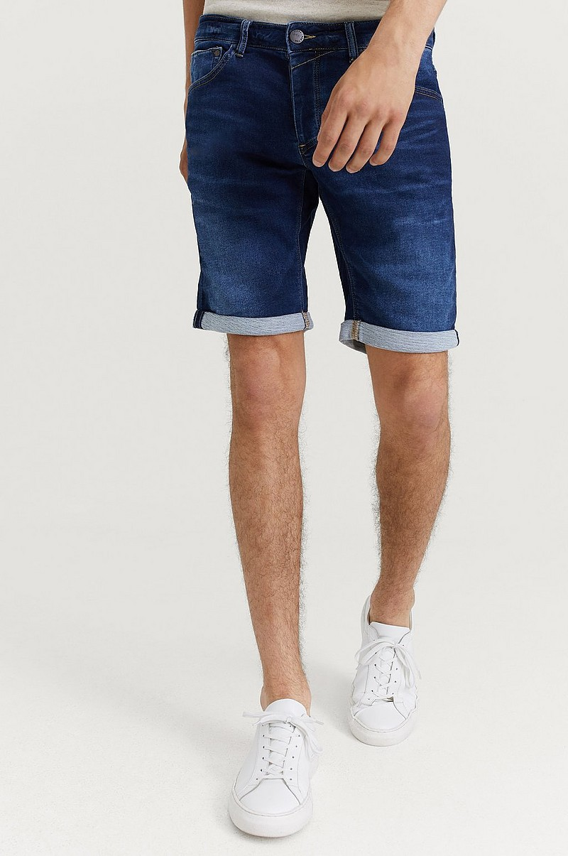 Jason Jogger Denimshorts RS1149 Light Used