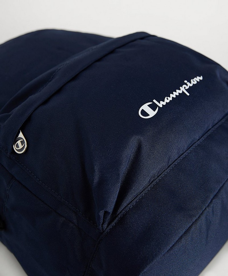 Champion Backpack Navy