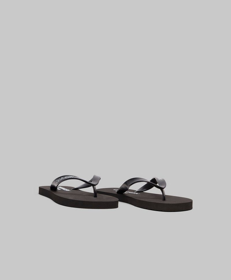 FF Sandal Blue Shadow