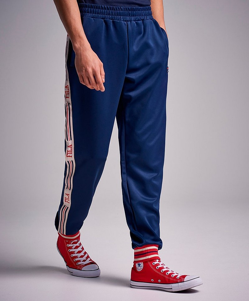 Lefty Track Pants